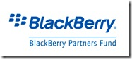 BlackBerry_PartnersFund_Logo